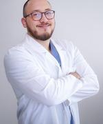 Eric Velásquez Gutiérrez