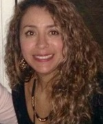 Roxana Quirós Camacho