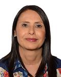 Ida María Solano Solano