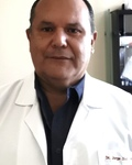 Jorge Alberto Díaz Vargas