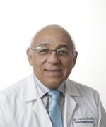 Ascanio Castillo Sosa