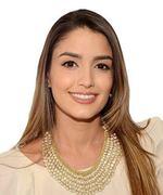 Andrea Jiménez Solís