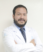 Emmanuel Solís Ayala