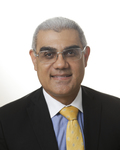 Ascanio Castillo Riega