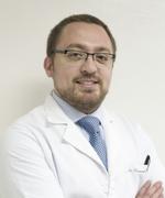 Fernando David González León