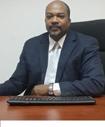 Enrique Daniel Austin W.