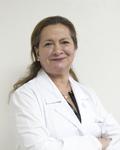 María del Refugio Mejia Sánchez