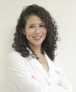 Alin Sindy Perez Rios