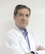 Javier Torres Salazar