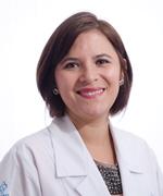 Elia Ivonne Diaz Lazcano