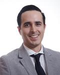 Juan Francisco Molina López