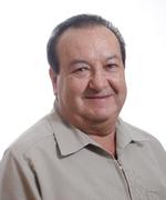 Guillermo González Romero