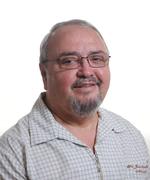 Juan Urueta Robledo