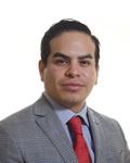 Carlos Alfredo Gutiérrez Banda