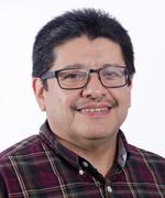 Joel Javier Islas Lagos