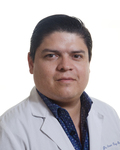 Omar Cruz Ramirez
