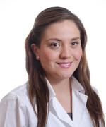 Karen Rubí Ignorosa Arellano