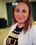 Sylvia Vanessa Leitón Arrieta