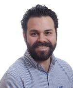 Edgar Núñez García