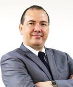 Carlos Omar Montero Osorio
