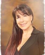 Carolina Chacón Fernández