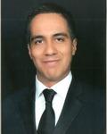 Rafael Humberto Sandoval Gómez