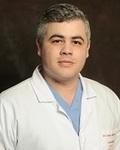 Adrián Gutiérrez Dengo