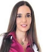 Nadia Srur Rivero
