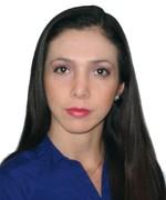 Carmen Andrea Mata Blanco