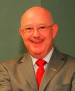José Guillermo Jiménez Montero