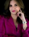 María Eugenia Gutiérrez Alcedo