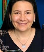 Ivania Salas Bogantes