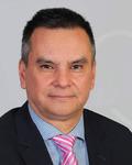 Pablo Jesús Sibaja Álvarez