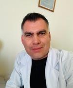 Raúl David Zavaleta Vazquez