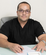 Ricardo Guillén Jiménez