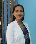 Carmen Lucia Moya Morales