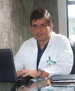 Carlos Luis Quirós Meléndez