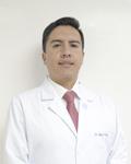 Juan Carlos Lujan Guerra
