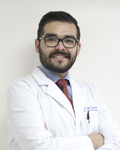 Carlos Roberto Valderrábano