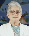 Graciela Cortes Ramos