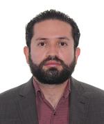 Manuel Antonio Vindas Villarreal