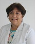 Carmen Lina Gómez González