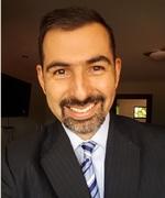 Andrés Arley Vargas