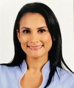 Ana Catalina Ovares Ulate