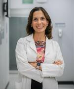 Carolina Gutiérrez Ramírez
