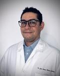 Joel Antonio Medina Godínez