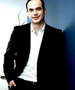 Daniel Rodríguez Leal