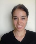 Sandra Natalia Venegas Gutiérrez