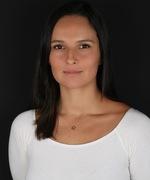 Amy Valverde Madriz