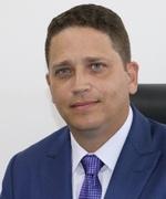 José Carlos Batista Ferreira